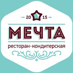 Ресторан Мечта в г. Пушкин
